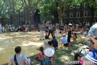 Jazz age lawn party at Governors Island #36