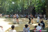 Jazz age lawn party at Governors Island #38