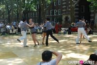 Jazz age lawn party at Governors Island #44