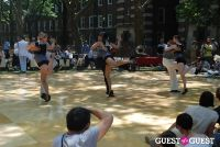 Jazz age lawn party at Governors Island #45