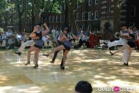 Jazz age lawn party at Governors Island #46