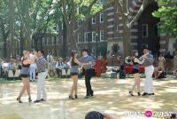Jazz age lawn party at Governors Island #49