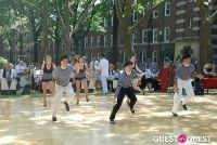Jazz age lawn party at Governors Island #52