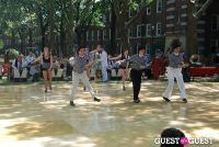 Jazz age lawn party at Governors Island #53