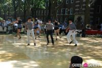 Jazz age lawn party at Governors Island #54
