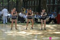 Jazz age lawn party at Governors Island #55