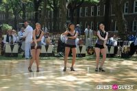 Jazz age lawn party at Governors Island #56