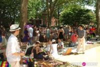 Jazz age lawn party at Governors Island #58