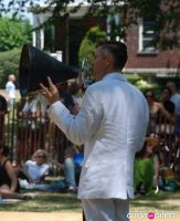 Jazz age lawn party at Governors Island #62