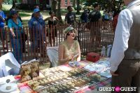 Jazz age lawn party at Governors Island #68