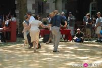 Jazz age lawn party at Governors Island #70