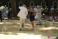 Jazz age lawn party at Governors Island #71