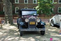 Jazz age lawn party at Governors Island #73