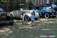Jazz age lawn party at Governors Island #74