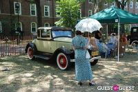 Jazz age lawn party at Governors Island #75