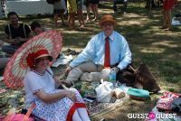 Jazz age lawn party at Governors Island #76