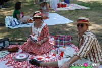 Jazz age lawn party at Governors Island #77