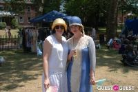 Jazz age lawn party at Governors Island #78