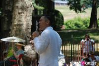Jazz age lawn party at Governors Island #81