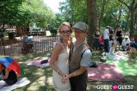 Jazz age lawn party at Governors Island #83