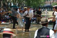 Jazz age lawn party at Governors Island #84