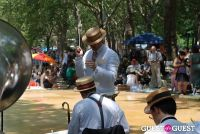 Jazz age lawn party at Governors Island #87