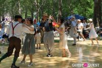 Jazz age lawn party at Governors Island #91