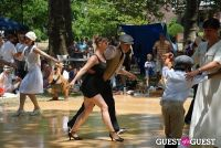 Jazz age lawn party at Governors Island #92