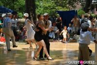 Jazz age lawn party at Governors Island #93