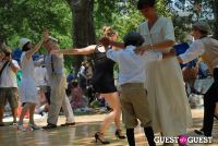 Jazz age lawn party at Governors Island #94