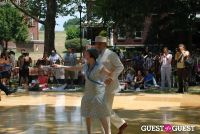Jazz age lawn party at Governors Island #95