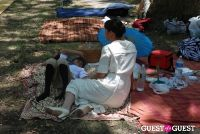 Jazz age lawn party at Governors Island #97