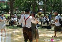 Jazz age lawn party at Governors Island #101