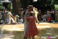 Jazz age lawn party at Governors Island #103