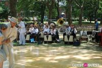 Jazz age lawn party at Governors Island #105