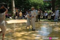 Jazz age lawn party at Governors Island #106