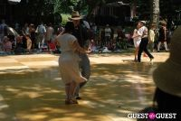 Jazz age lawn party at Governors Island #108