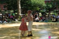 Jazz age lawn party at Governors Island #110