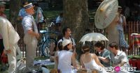Jazz age lawn party at Governors Island #112