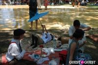 Jazz age lawn party at Governors Island #113