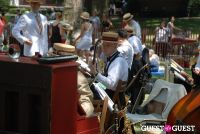 Jazz age lawn party at Governors Island #117