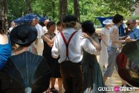 Jazz age lawn party at Governors Island #119
