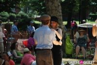 Jazz age lawn party at Governors Island #128