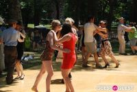 Jazz age lawn party at Governors Island #130