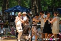 Jazz age lawn party at Governors Island #132
