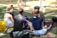Jazz age lawn party at Governors Island #134