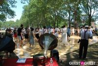 Jazz age lawn party at Governors Island #137
