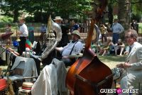 Jazz age lawn party at Governors Island #142