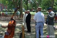 Jazz age lawn party at Governors Island #146
