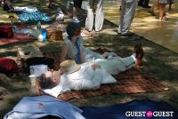 Jazz age lawn party at Governors Island #148